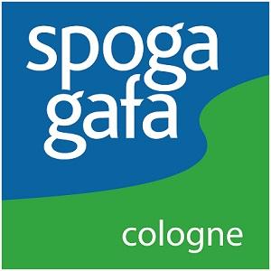 Spogagafa