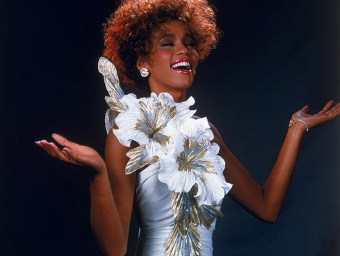 1 376421-whitney houston