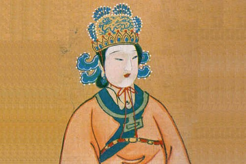 1 Empress-of-China