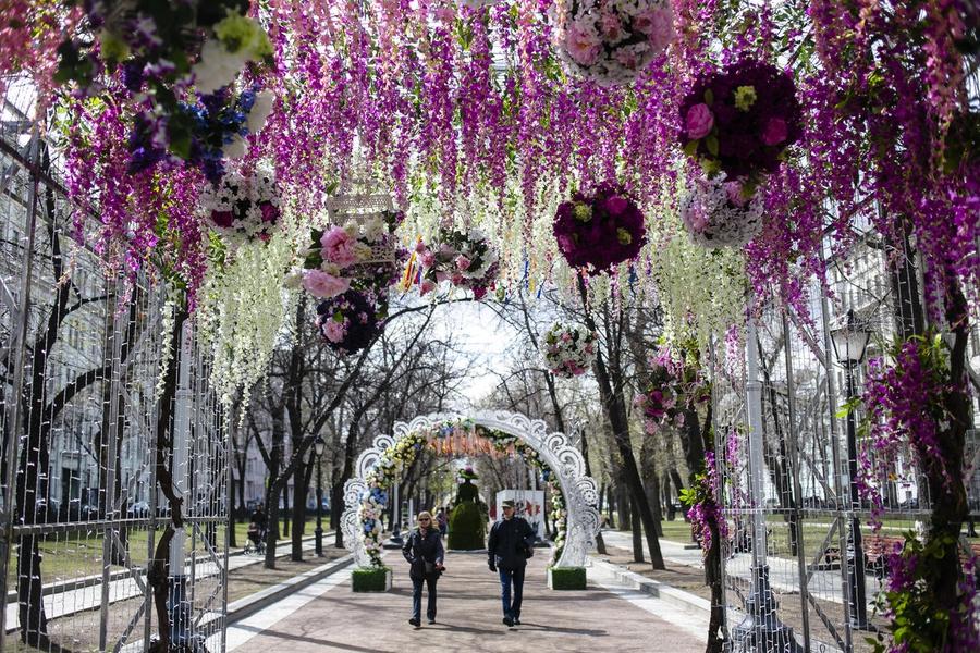 """Московская весна 2017"" 1_mos_ves_fest_2017"