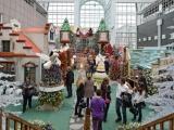 Christmasworld. Зимний взрыв идей