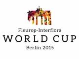 Дни Interflora World Cup 2015
