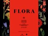 Flora 2017 в Кордове