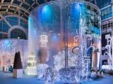 Christmasworld 2018: залог счастливого бизнеса