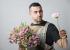 Дмитрий Туркан: «Считаю себя трендсеттером»