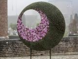 Fleur Floral Fashion 2021 в замке Альден Бизен