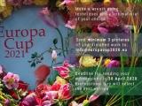Международный онлайн конкурс «Венок надежды»