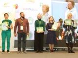 Победители RUSSIAN FLORIST AWARDS 2021