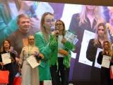 Итоги Чемпионата России по профессиональной флористике RUSSIAN FLORIST CUР 2021