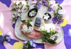 С праздником, дорогие флористы!